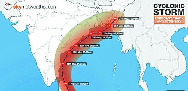Bay-Of-Bengal-Cyclone-21-05-2016-600