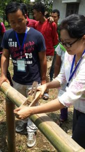 Manipur-Bamboo-Toilet-workshop-08