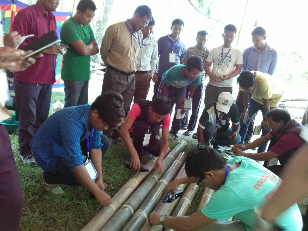 Manipur-Bamboo-Toilet-workshop-14
