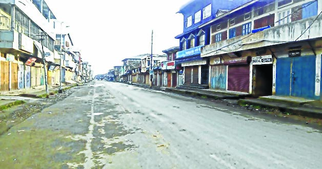 front_Day-1-of-JAC-bandh