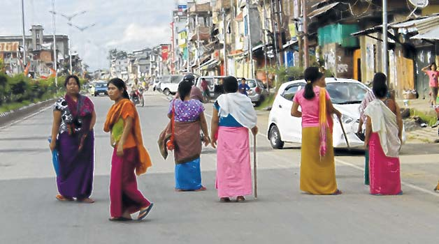 E-Front-__-1st-Day-of-48-hrs-Bandh
