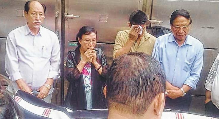 E-Front-__-Swus-death-body-at-Delhi-735x400
