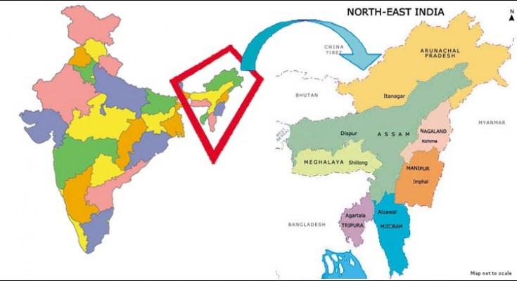 front-3-Mumbai-to-hosts-NE-735x400