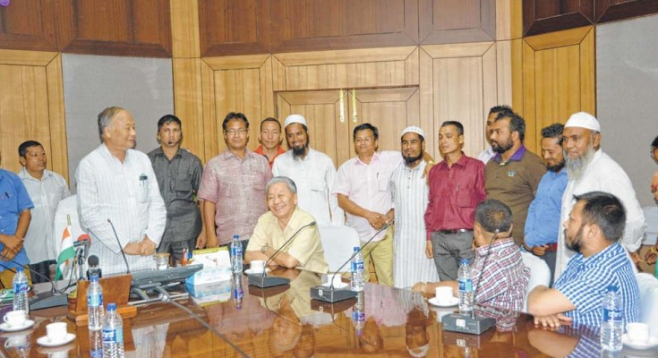 E-Front-__-Nungei-JACs-meeting-at-CM-Office-735x400