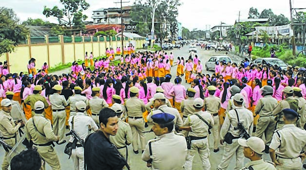 E-Front-__-student-protest-at-tg-higher-secondary-school-10-copy