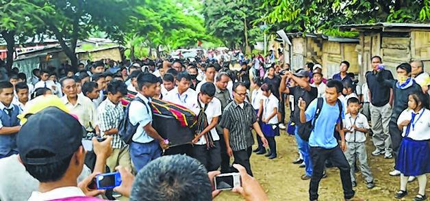 E-front-__-one-death-by-JE-at-CCpur-copy