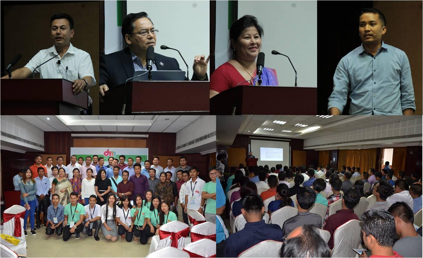 dynamic-manipur-press-release-boost-up-entrepreneurs