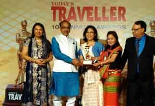 Arunachal-bags-'Best-Adventure-Tourism-Destination-Award'