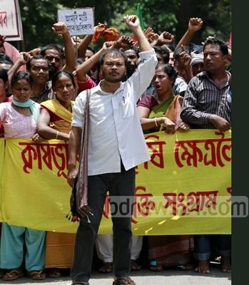 Assam-Protest-2