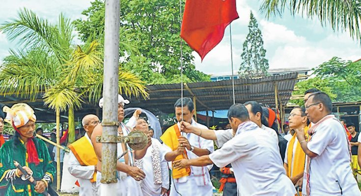E-Front-__-ID-of-Manipur-celebrated-735x400