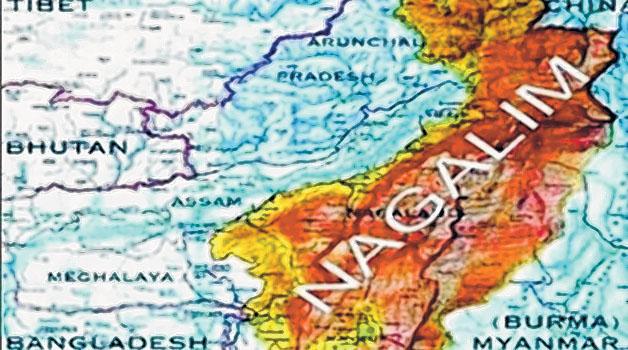 E-Front-__-Map-of-Nagalim