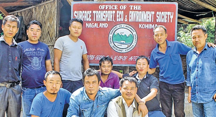 E-front-__-Spt-Police-take-up-a-slew-of-measures-for-safety-735x400