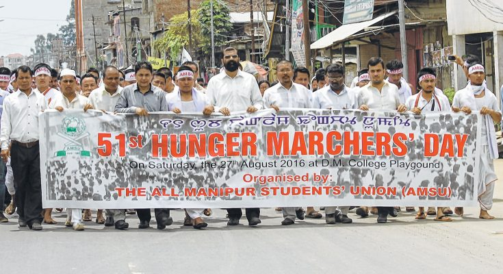hunger-marchers-day-735x400