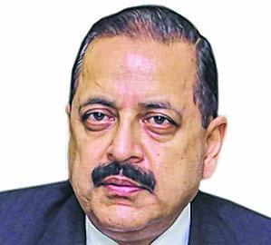 e-front-__-doner-minister-dr-jitendra-singh