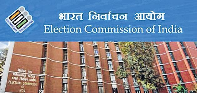 E-Front-__-Election-Commission