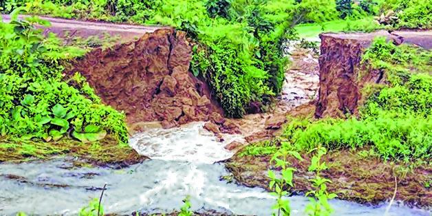 E-Front-__-Khuga-canal-breaches