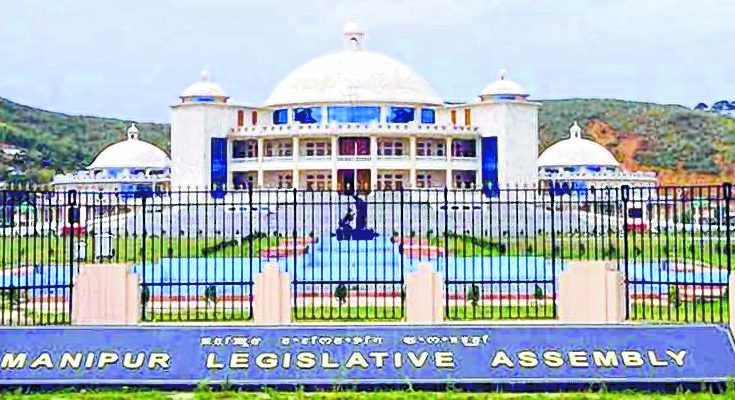 E-Front-__-Manipur-state-assembly-735x400