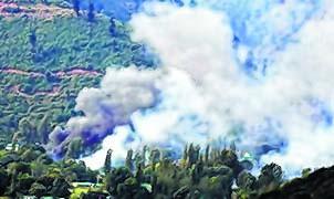 e-front-__-north-kashmir-ambush