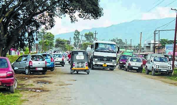 manipur-style-traffic