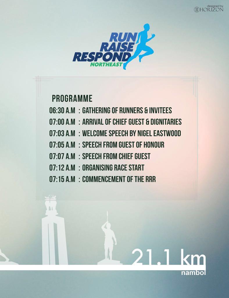programme-schedule