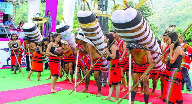 world-tourism-day-at-mapao