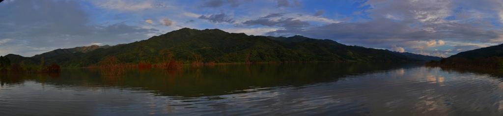 Photo Courtest: Rambo Mangang