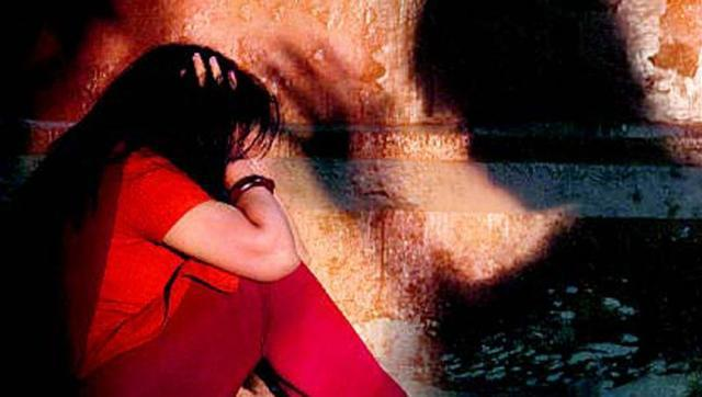 Representative photo. According to data for 2015, released by recently by National Crime Records Bureau (NCRB), Assam has emerged as the trafficking hub of the country. (HTPhoto )