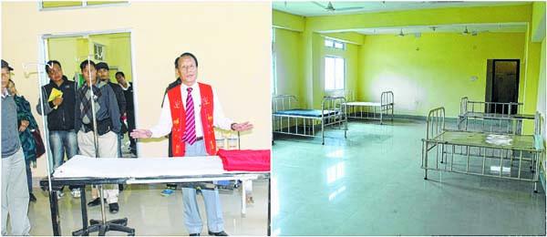 e-front-__-tnl-inspected-ukhrul-district-hospital