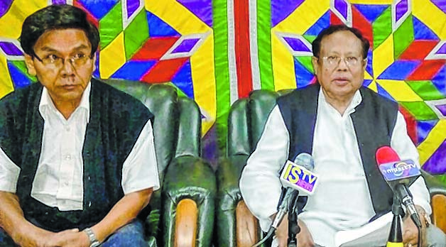 e-front-__-ukhrul-attack-on-cm-and-team