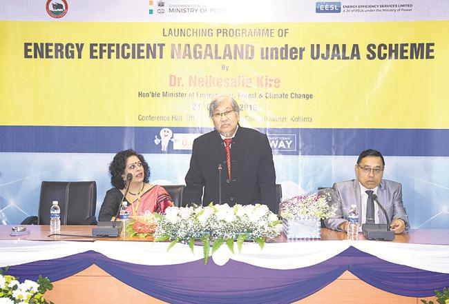 nicky-launches-energy-efficient-nagaland