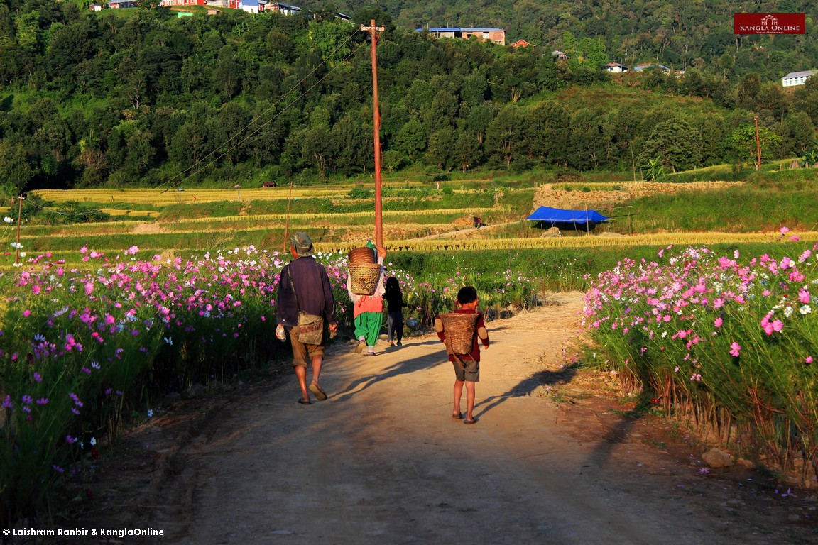 purul-village6