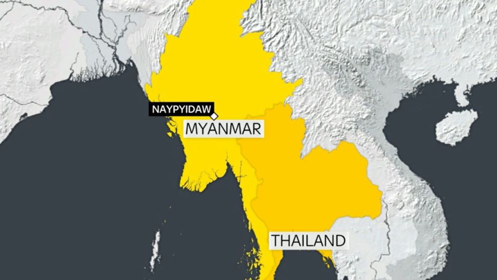 aircraft-crash-probe-in-myanmar-called-off
