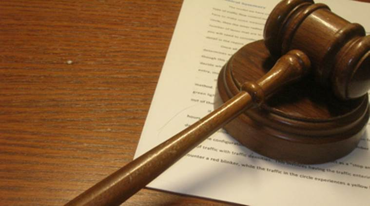 The most reliable factors for predicting the court's decision were found to be the language used as well as the topics and circumstances mentioned in the case text. (Photo used for representational purpose)