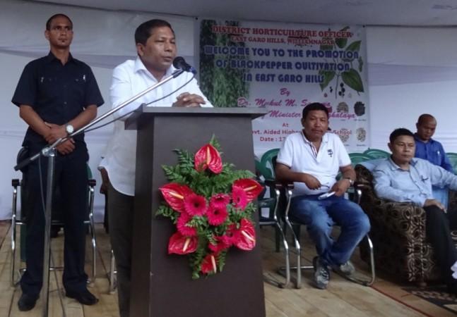 meghalaya-chief-minister-mukul-sangma