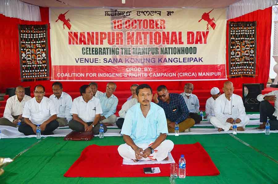 net_18_oct_observation_of_manipur_national_day_at_sana_konung