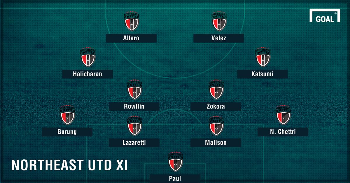 northeast-united-isl-2016-match-1