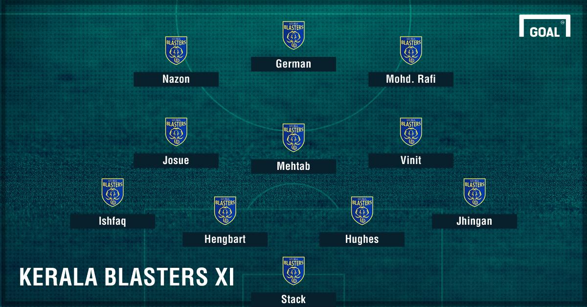 northeast-united-isl-2016-match-2