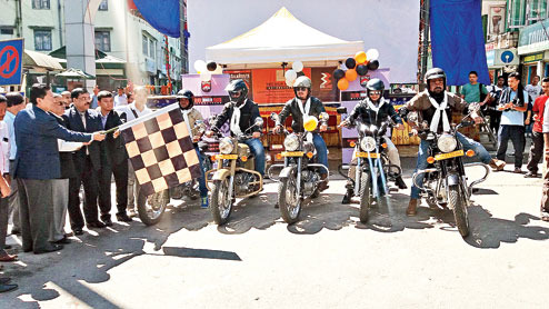 sikkim-bike-launched