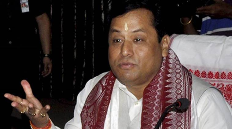 Releasing the document 'Assam 2030: Our Dream, Our Commitment', Chief Minister Sarbananda Sonowal appealed to all stakeholders to work sincerely for achieving the targets.