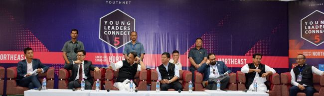 bhaichung-bhutia-chair-ylc-with-speakers