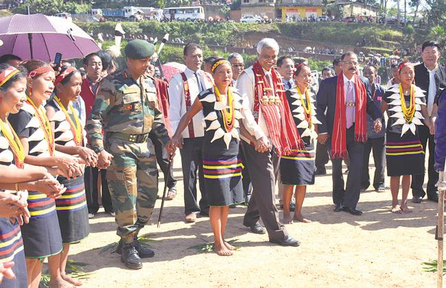 demand-for-frontier-nagaland-grows