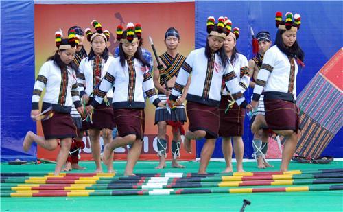 chin-kuki-mizo-kut-festival