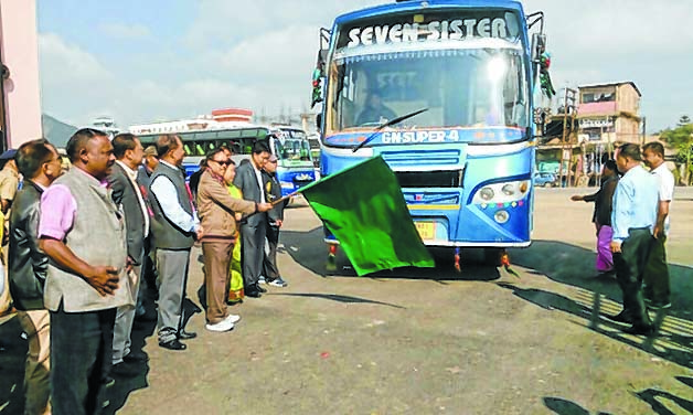 efront-4__after-5-yrs-of-inauguration-isbt-functional
