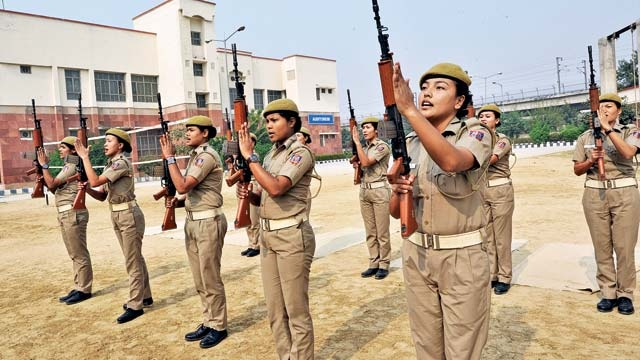 women-cops