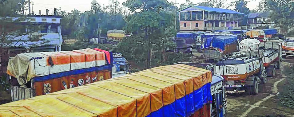efront-1___no-ban-on-manipur-vehicles