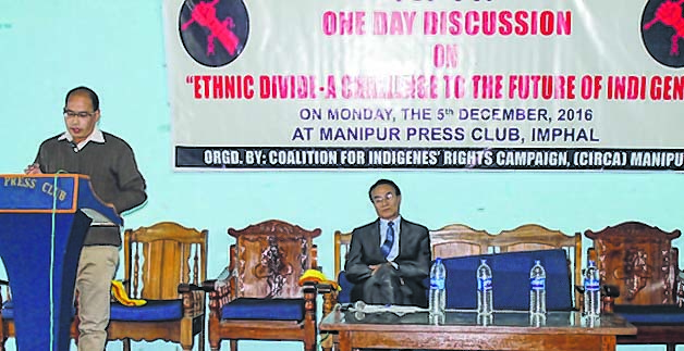 efront-4___ethnic-divide-deliberated