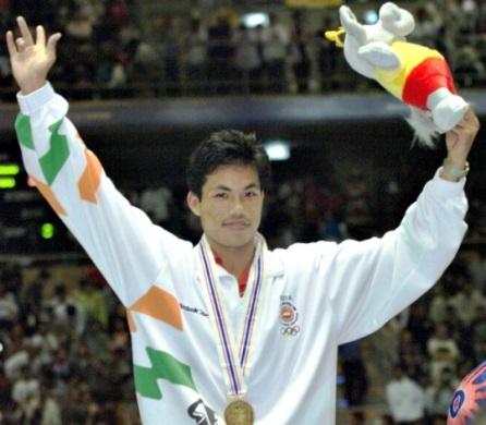 dingko-singh-heroes-of-indian-combat-sports