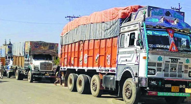 efront____1-300-trucks