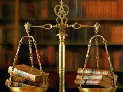 fake lawyers