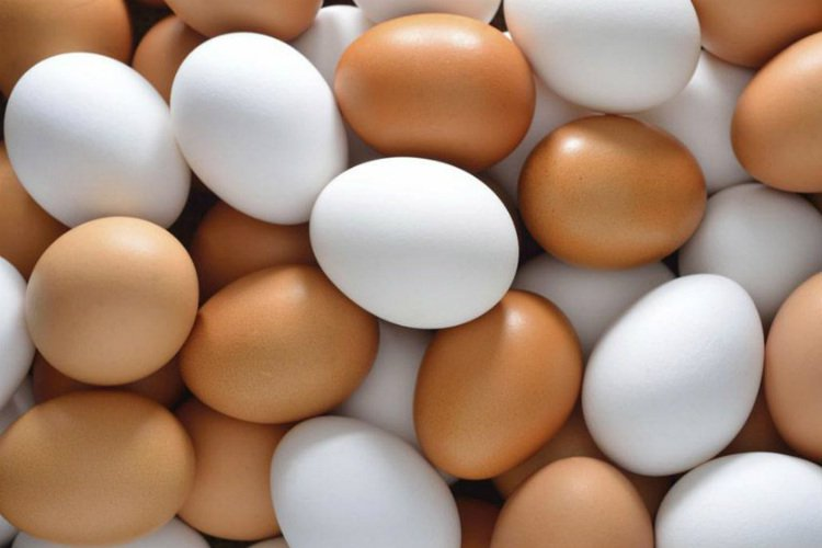 Chinese-Eggs